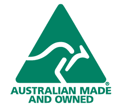 Australian-Made-Owned-green-white-logo | Ungex