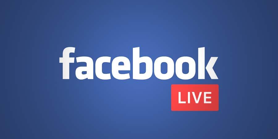 Live Facebook | Ungex