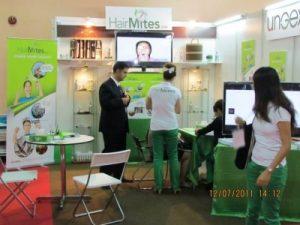 Cosmobeaute-mite-solutions-hairloss-17-960x300   Ungex   Demodex