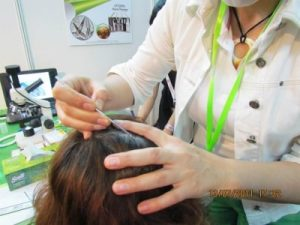 Cosmobeaute-mite-solutions-hairloss-24-960x300 | Ungex | Demodex