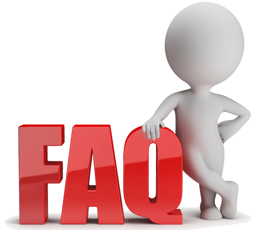 FAQ_Small-1 | Ungex | Demodex