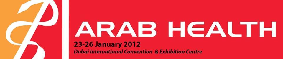 arab_health_2012_ungex | Demodex