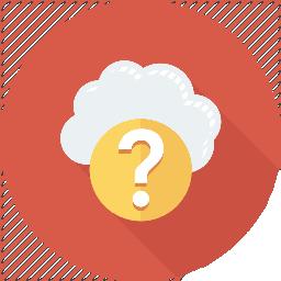 ask-cloud | Ungex