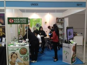 beatuy-14-expo-hairloss-mites-ungex-3-960x300 | Ungex | Demodex