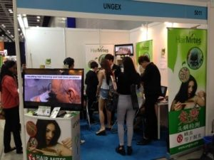 beatuy-14-expo-hairloss-mites-ungex-9-960x300 | Ungex | Demodex