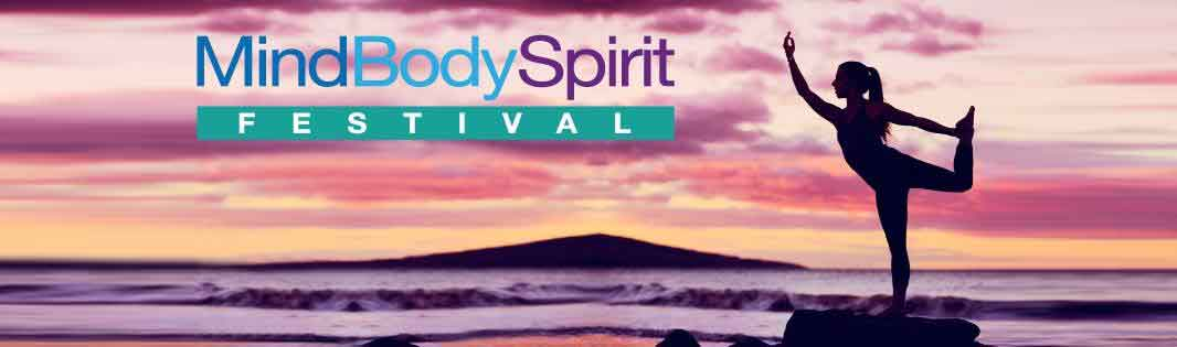 mindbodyspirit-mind-body-spirit-festival-he11 | Ungex | Demodex