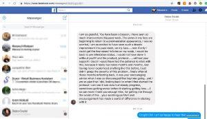 testimonial-fb | Ungex