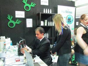 the_brisbane_hair_and_beauty_expo_10 | Ungex | Demodex
