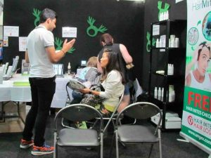 the_brisbane_hair_and_beauty_expo_13 | Ungex | Demodex