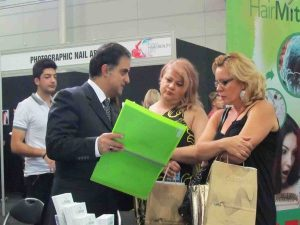 the_brisbane_hair_and_beauty_expo_14 | Ungex | Demodex