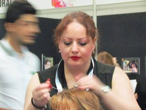 the_brisbane_hair_and_beauty_expo_3 | Ungex | Demodex