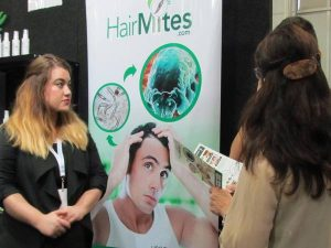 the_brisbane_hair_and_beauty_expo_4 | Ungex | Demodex