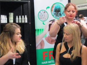 the_brisbane_hair_and_beauty_expo_7 | Ungex | Demodex