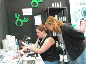 the_brisbane_hair_and_beauty_expo_8 | Ungex | Demodex