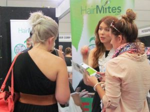 the_brisbane_hair_and_beauty_expo_9 | Ungex | Demodex