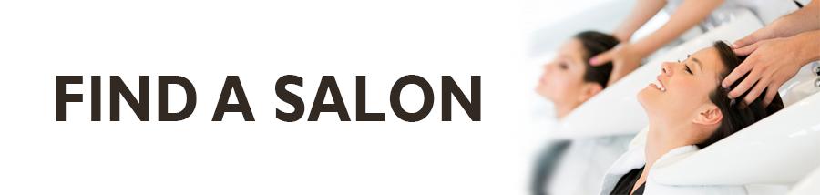 FIND-A-SALON-BANNER | Ungex | Demodex