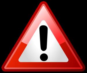 alert-icon-300x250 | Ungex | Demodex