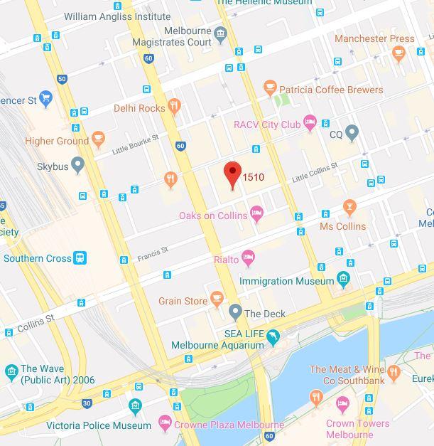 map-1   Ungex   Demodex
