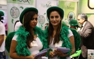 salon-melbourne-mite-test-hairloss-11-960x600_c | Ungex | Demodex