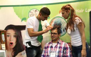salon-melbourne-mite-test-hairloss-81-960x600_c | Ungex | Demodex