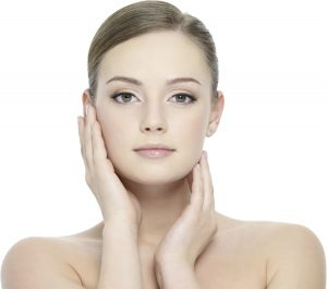 healthy skin ungex