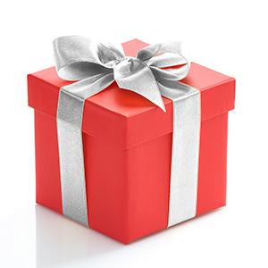 Ungex gift