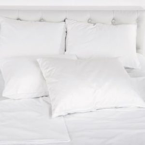Bedding Demodex | Ungex