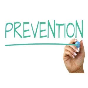 Demodex Prevention | Ungex
