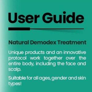 Ungex Protocol | Ungex