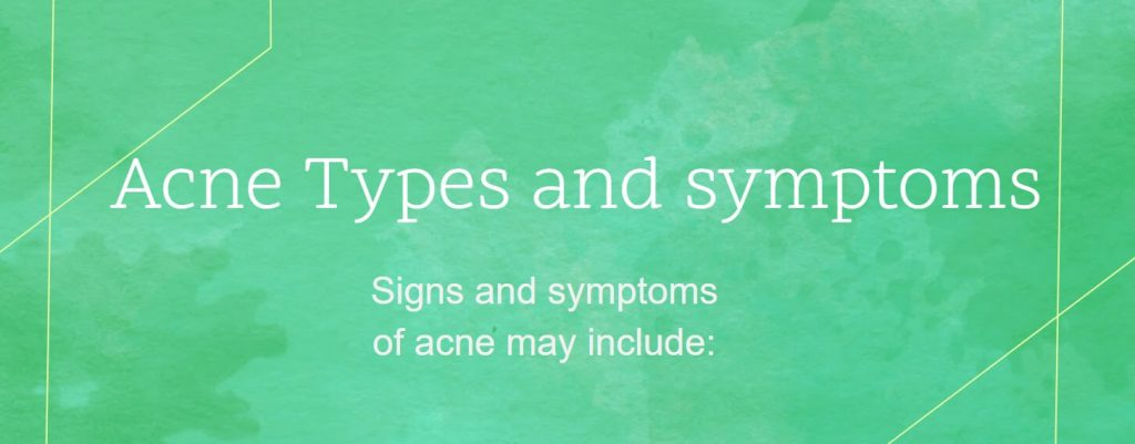 banner-acne