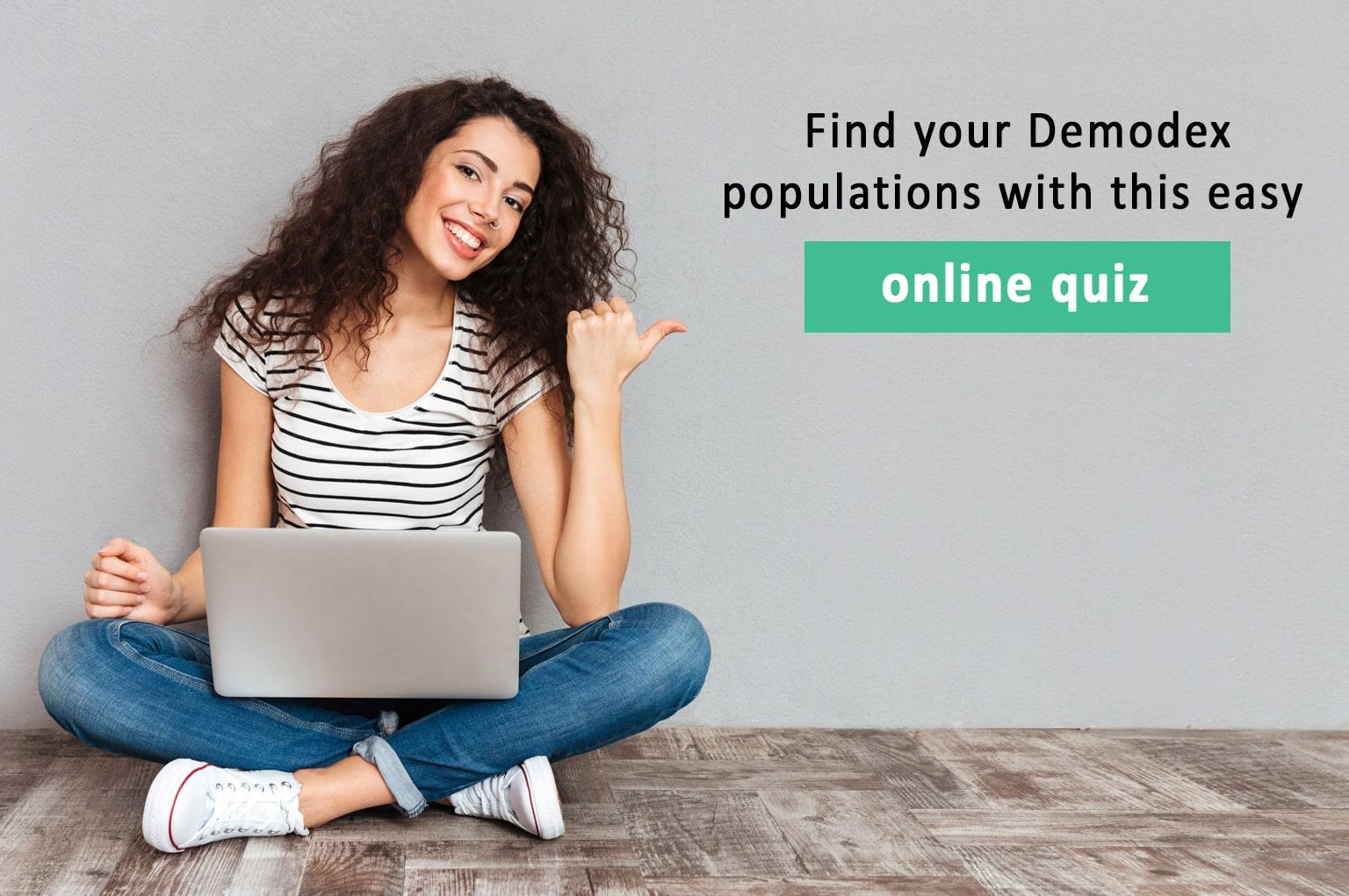 online quiz | Ungex