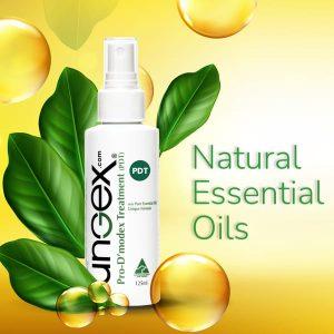 ungex4-Natural-Essential-Oils