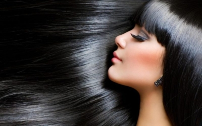 hair-ungex | آنجکس | دمودکس | مایت