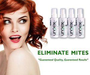 s-treat-demodex-hair-mites | آنجکس | دمودکس | مایت