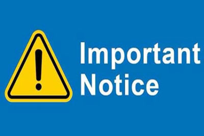 Important-notice-ungex_e | آنجکس | دمودکس | مایت