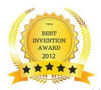 ungex-best-invention | آنجکس | دمودکس | مایت
