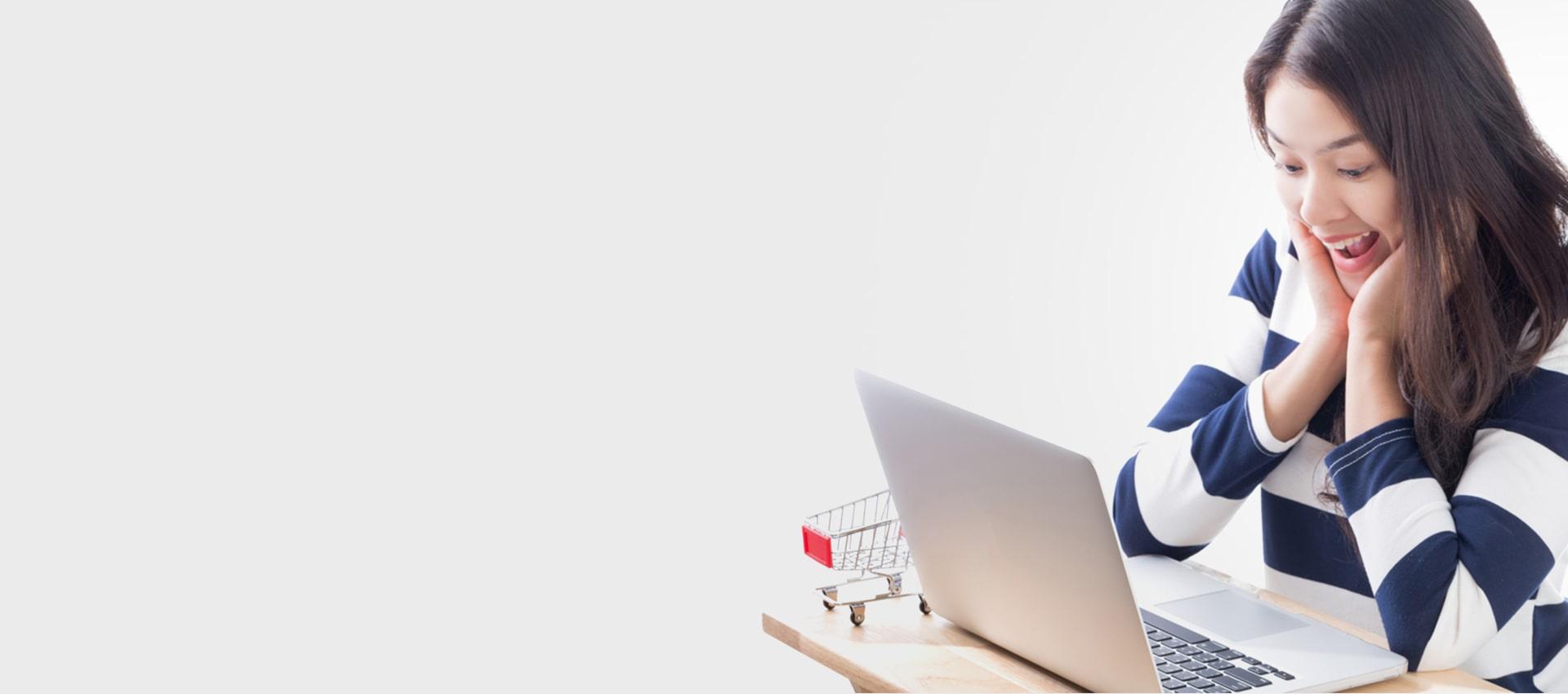 خرید آنلاین محصولات ضد دمودکس | آنجکس