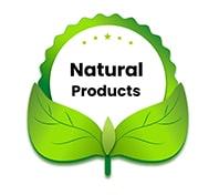 محصولات طبیعی ضد دمودکس | آنجکس