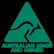 Australian Made | Ungex