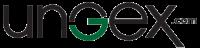 Ungex Australia Logo