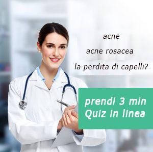 Demodex Quiz spanish | Ungex