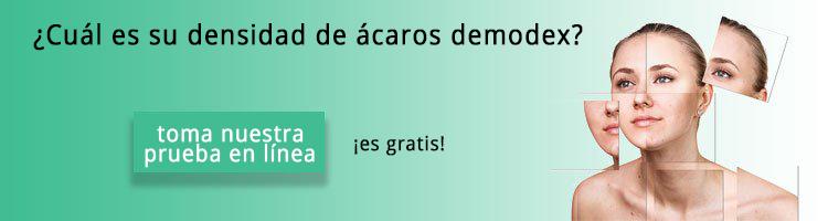 Demodex Quiz | Ungex