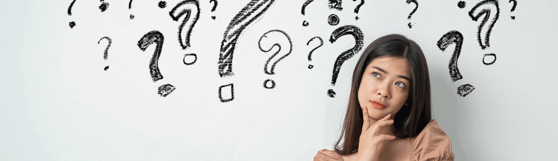 questions fréquemment posées pour les Demodex acariens
