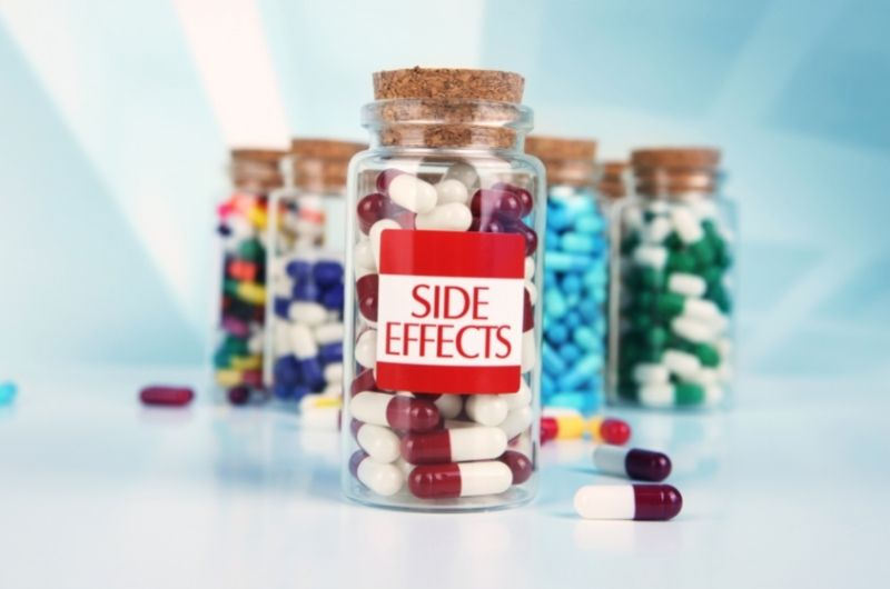 dermatology medications side effects, how to prevent