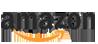 Ungex | amazon