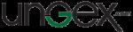 Ungex logo