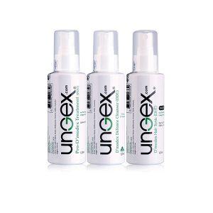 Premium Kit A-1 | Ungex